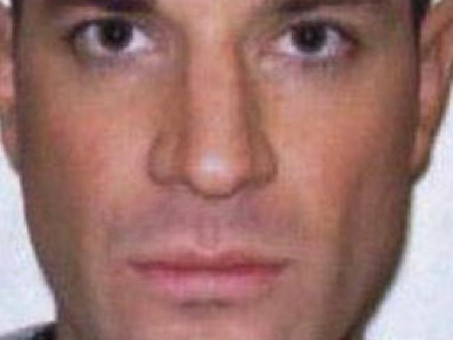 **Anthony Sitar** Age: 36 Eyes: Brown Height: 187cm Hair: Black Build: Medium Complexion: Olive Australian Federal Police allege that Sitar was involved in an international drug syndicate in which Police seized 138kg of pure ice, 15kg of cocaine and 13 firearms at Melbourne in 2011. His current whereabouts are unknown. Sitar is wanted by Victoria Police and the Australian Federal Police.