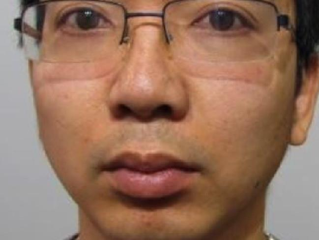 **Thuc Van Chu** Age: 28 Eyes: Brown Height: 168cm Hair: Black Build: Medium Complexion: Light Brown In March 2016 police executed a search warrant at an address in the Ballarat suburb of Wendouree, Victoria. Police located a large quantity of narcotic plants with an estimated value between $700,000 and $800,000. Police allege that Chu was involved in their cultivation and his current whereabouts are unknown.