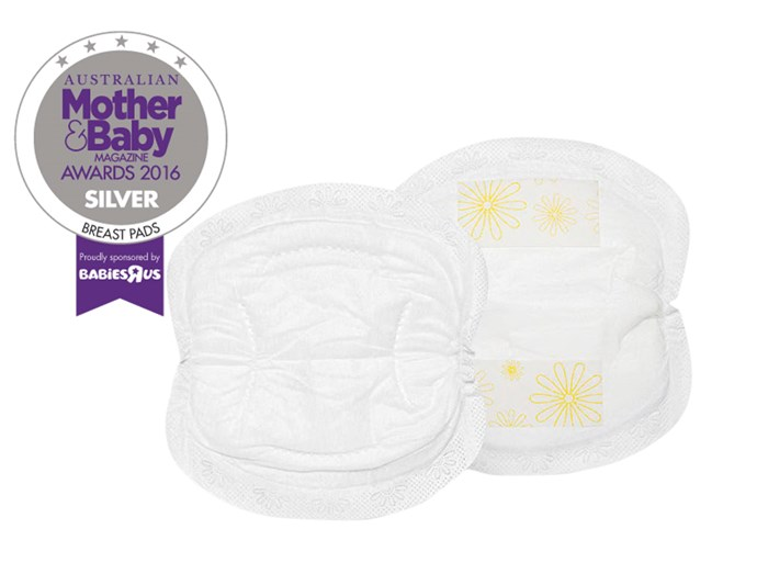 """CATEGORY: MOST POPULAR BREAST PADS. [Medela Disposable Nursing Pads](https://www.medela.com.au /