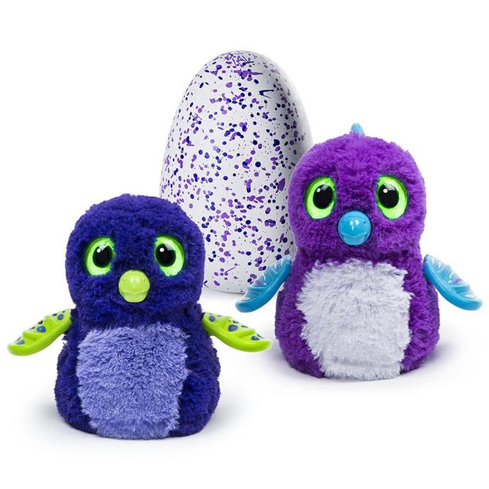 "[Hatchimals Draggles](http://www.toysrus.com.au/hatchimals/|target=""_blank""