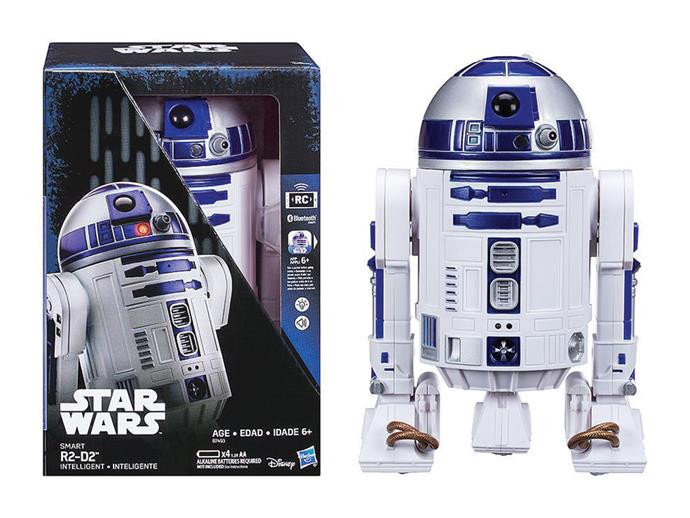 """[Star Wars Secondary Hero Droid](https://www.target.com.au/p/star-wars-trade-secondary-hero-droid/59604464