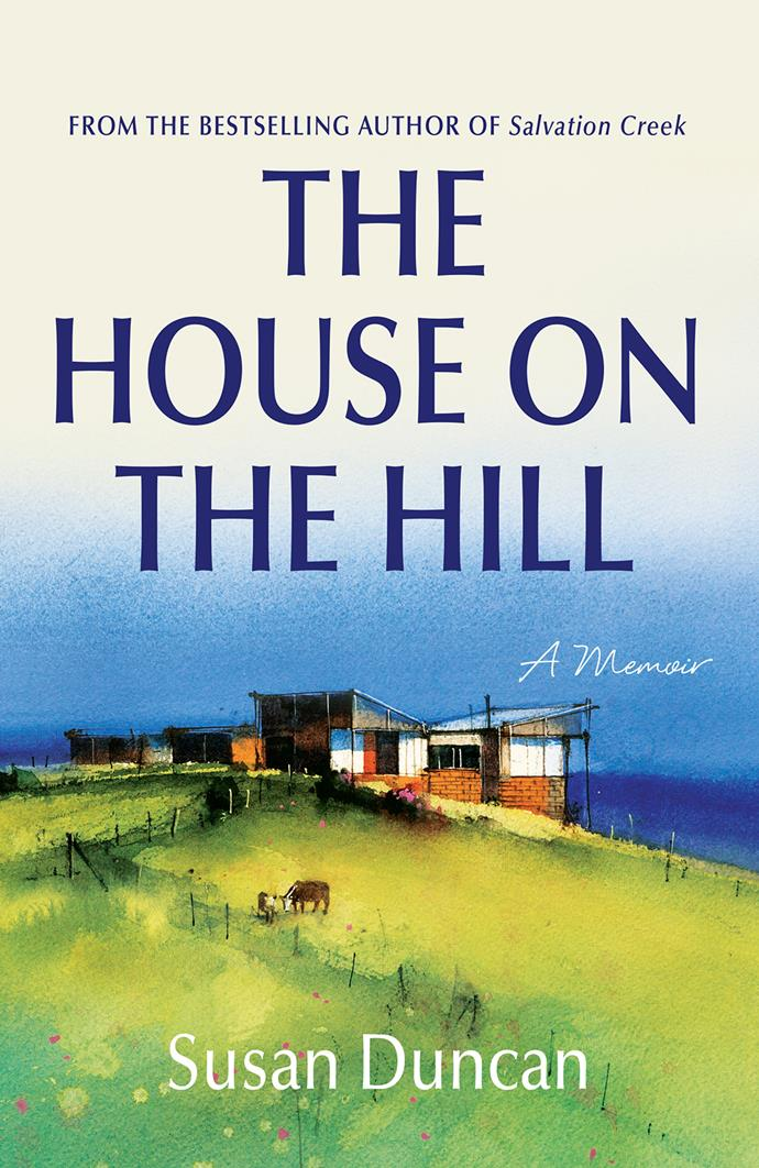 In her third memoir, Susan Hill writes with brutal honesty about forgiveness, families, ageing and discovery. Your lucky recipient won't be able to put it down. [The House of the Hill by Susan Duncan](https://penguin.com.au/books/the-house-on-the-hill-9780143780502), $34.99.