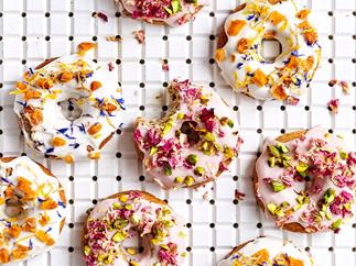 15 Easter treats that are more than just chocolate