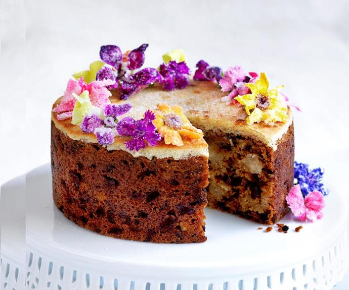 "[Simnel cake](https://www.womensweeklyfood.com.au/recipes/simnel-cake-recipe-1660|target=""_blank""