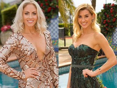 An analysis: Who the hell is going to win The Bachelor finale?