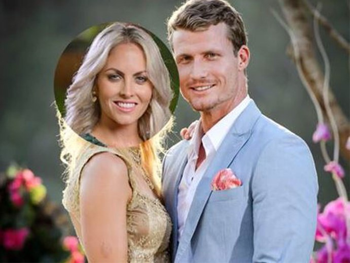 Australia reacts to Richie choosing Alex on The Bachelor and they ain't happy