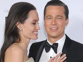 The worst media reactions to Brangelina's divorce