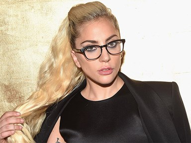 Lady Gaga announces new album name and release date