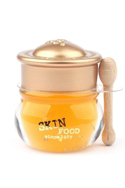 **2. SKIN FOOD HONEYPOT LIP BALM**  Not only is its packaging adorable (how cute is that itty bitty wooden applicator?! Squeeeee!), this lip treatment comes in a hydrating clear formula or pretty berry shade to tint and hydrate your lips. Skin Food Honeypot Lip Balm, $20        [Buy It Here](http://www.yesstyle.com.au/en/info.html/pid.1050378993?gclid=CjwKEAjwjqO_BRDribyJpc_mzHgSJABdnsFWouYIkcvAfIG8vosclwd6FbcCZl86wVBlyGqCIu4kHRoCoC7w_wcB)