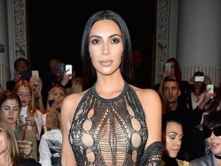 kim kardashian held gunpoint paris