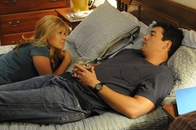 7 important relationship lessons from Friday Night Lights