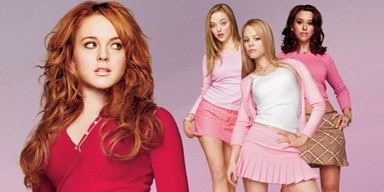15 surprising things you never knew about Mean Girls