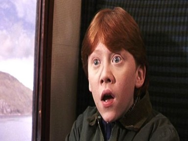 The 6 biggest plot holes in the Harry Potter movies