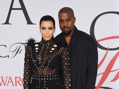 The surprising reason why Adidas are linked to the Kim Kardashian robbery