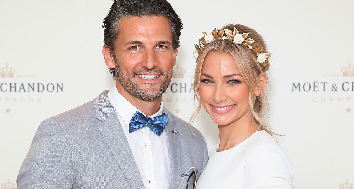 Are Anna And Tim From The Bachelor Still Hookup