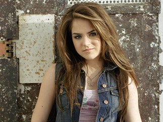 JoJo's record label made her lose weight as a teenager using injectable hormones