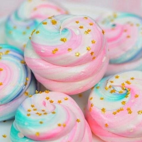 *Yummy!*