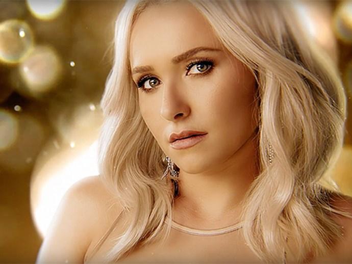 The new Nashville season 5 trailer looks intense AF