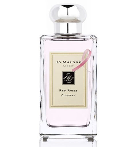 "**TAURUS: JO MALONE RED ROSES COLOGNE** THE scent for a romantic. With red roses, crushed violet leaves and a hint of lemon, it's oh-so dreamy  [$195 JoMalone.com](http://www.jomalone.com.au/product/3612/10066/fragrances/the-collections/light-floral/red-roses/red-roses-cologne|target_""blank"")"
