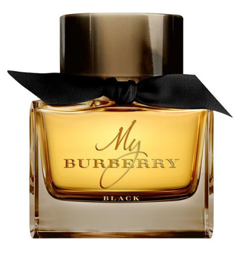 "**TAURUS: MY BURBERRY BLACK** Fusing the scent of sun-drenched jasmine flower and peach nectar with a sensual touch of rose.  [$110 Myer](http://www.myer.com.au/shop/mystore/all-fragrance/my-burberry-445571740--1|target_""blank"")"