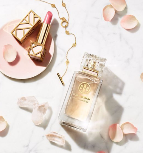 "**TAURUS: TORY BURCH FLEUR ROSE** Rose, pink pepper, creamy sandalwood and rich amber makes this scent pure heaven.  [$195 David Jones](http://shop.davidjones.com.au/djs/ProductDisplay?catalogId=10051&productId=11032501&langId=-1&storeId=10051&cm_mmc=googlesem-_-PLA-_-Health+and+Beauty+-+Personal+Care+-+Cosmetics+-+Perfume+and+Cologne-_-Tory+Burch+Tory+Burch+Jolie+Fleur+Rose+Edp+100ml&CAWELAID=620017140003484625&CAGPSPN=pla&CAAGID=19211773216&CATCI=pla-51320962143&gclid=CLm8h8CE9c8CFZCUvQodgp8Fvw&gclsrc=aw.ds|target_""blank"")"