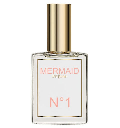 "**VIRGO: MERMAID PERFUME** This light perfume is packed with orange blossom and vanilla. No wonder it's a cult favourite...  [$77 Sephora](http://www.sephora.com.au/products/mermaid-n-degrees-1-mermaid-perfume-spray-60ml/v/default-a09d5505-50e6-499a-8e19-d81d6cd655d0|target_""blank"")"