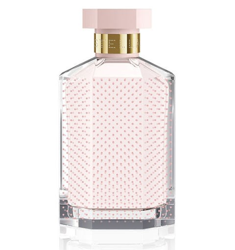 "**LIBRA: STELLA MCCARTNEY'S STELLA** Think, creamy rose blended with fresh green notes, simple but chic. It's officially the 'white t-shirt and boyfriend jeans' of the fragrance world.  [$70 Sephora](http://www.sephora.com/stella-eau-de-toilette-P394597?skuId=1690742&icid2=similar%20products:p394597|target_""blank"")"