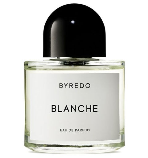 "**LIBRA: BYREDO BLANCHE** A beautiful floral fragrance loaded with sandalwood, peony and musk. One spritz = instant addiction  [$240 Mecca Cosmetica](http://mecca.com.au/byredo/blanche-edp/V-008256.html|target_""blank"")"