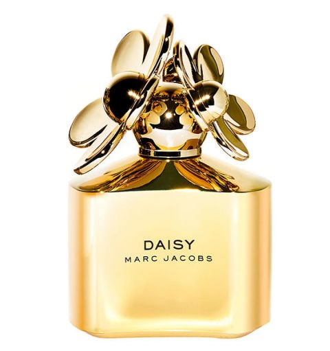"**LIBRA: MARC JACOBS DAISY** With sugary strawberry, violet and grapefruit paired with white woody notes, Marc Jacob's classic Daisy scent is a fan-girl fave for a reason.  [$90 David Jones](http://www.myer.com.au/shop/mystore/all-fragrance/daisy-edt-761789000-761789180|target_""blank"")"