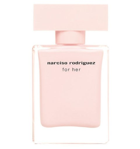 "**SCORPIO: NARCISO RODRIGUEZ FOR HER EAU DE PARFUM** Musk meets rose, peach and sandalwood in this dreamy fragrance.  [$138 David Jones](http://shop.davidjones.com.au/djs/ProductDisplay?urlRequestType=Base&catalogId=10051&categoryId=27189&productId=5978038&errorViewName=ProductDisplayErrorView&urlLangId=-1&langId=-1&top_category=26553&parent_category_rn=&storeId=10051|target_""blank"")"