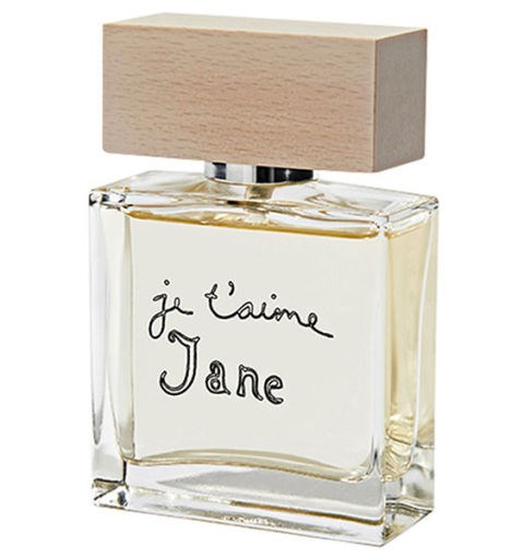 "**SCORPIO: BELLA FREUD J'TAIME JANE** Described by Bella as the scent for 'a free spirit with a guitar, a baby, and long bare legs', this perfume is fun yet grown up. Jasmine, ylang ylang and orange blossom, teamed with a sultry base of black oud, sandalwood and powder-musk .  [$162 Mecca Cosmetica](http://mecca.com.au/bella-freud/je-taime-jane-edp/I-021961.html|target_""blank"")"