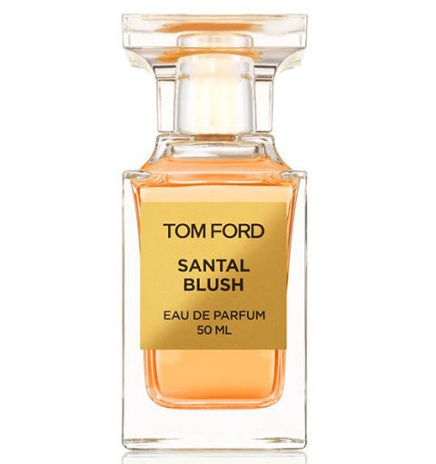"**SAGITTARIUS: TOM FORD SANTAL BLUSH** A fusion of creamy sandalwood and exotic eastern spices are enhanced with intoxicating florals and sumptuous woods. It smells like pure luxury (and yes, it kind of is).  [$325 David Jones](http://shop.davidjones.com.au/djs/en/davidjones/private-blend-santal-blush-50ml|target_""blank"")"