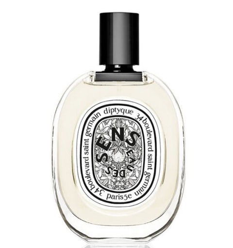 "**AQUARIUS: DIPTYQUE EAU DE SENS** A vital vibration in a harmony of orange blossom, bitter orange, juniper berries, angelica and patchouli.  [$148 Mecca Cosmetica](http://mecca.com.au/diptyque/eau-des-sens-edt/V-023894.html|target_""blank"")"