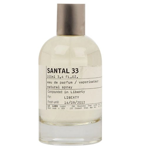"**PISCES: LE LABO SANTAL** A cult classic, this dreamy fragrance contains cardamom, iris and violet; notes of ambrox, musk, spice and leather.  [$330 Mecca Cosmetica](http://mecca.com.au/le-labo/santal-33/V-011641.html|target_""blank"")"