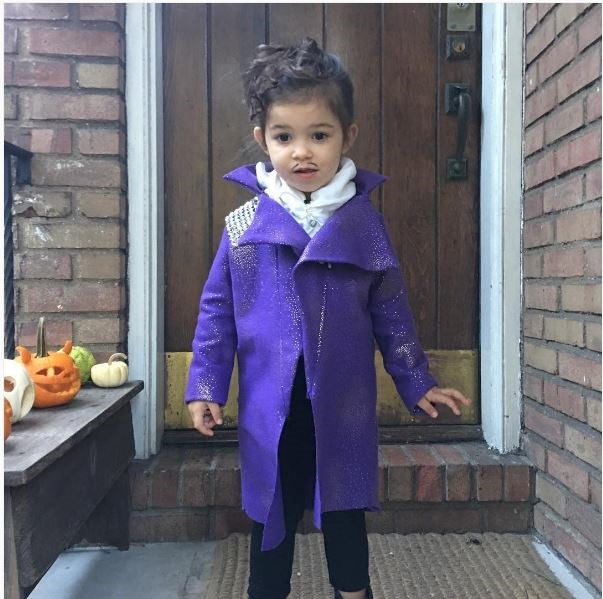 "**4. Prince** Source: [naomidemanana](https://www.instagram.com/naomidemanana|target_""blank"")"