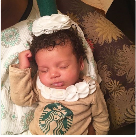 "**9. Baby PSL**  Source: [MalaniFritos](https://twitter.com/MalaniFritos/status/791784951796596740?ref_src=twsrc%5Etfw|target_""blank"")"