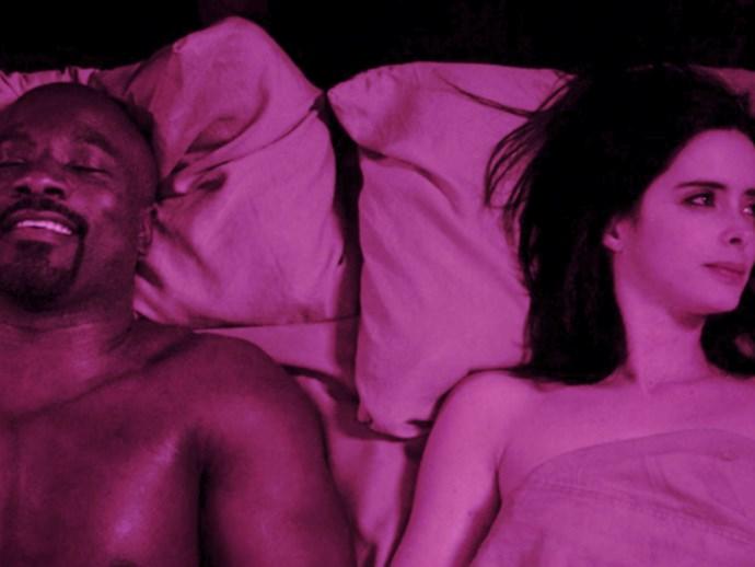 hollywood sex scenes