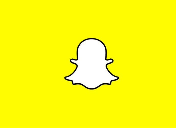 Snapchat steals popular feature from Instagram 'stories'