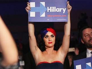 donald trump win twitter reactions