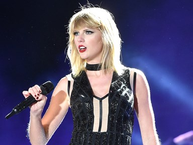 TMZ violated Taylor Swift's privacy and published her sexual assault photos