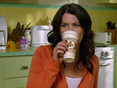 Brunettes are legit using coffee to dye their hair and what dafuq?