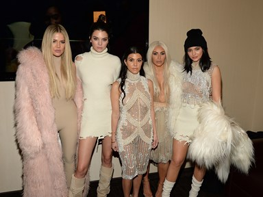 Here's EXACTLY how the Kardashians made their money in 2016