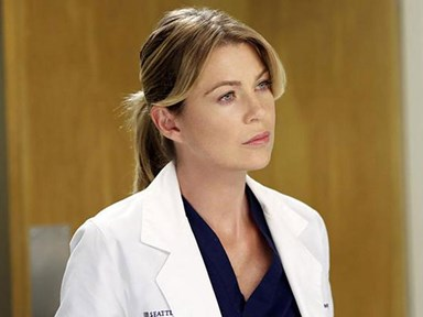 This 'Grey's Anatomy' theory about Meredith will leave you feeling dead inside