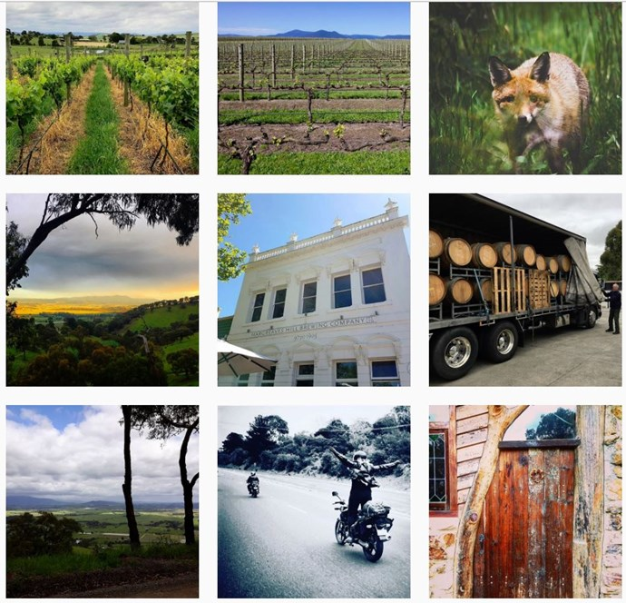 **Yarra Glen, VIC** [(via)](https://www.instagram.com/explore/locations/242542736/yarra-glen-victoria/?hl=en)