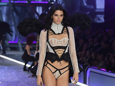 Victoria's Secret Fashion Show 2016: All the looks