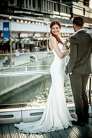 Win a Wedding Reception in Melbourne!