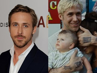 15 guys who have pulled off platinum blonde better than us
