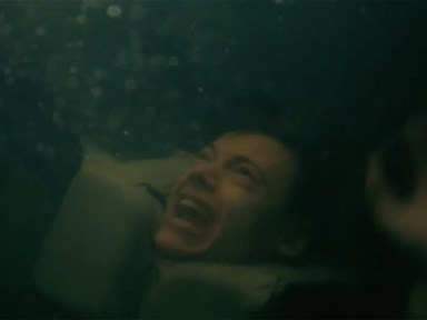 Harry Styles is drowning in the Dunkirk trailer and SOMEBODY PLEASE HELP