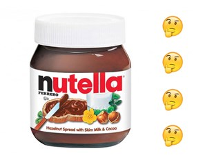 Don't panic yet, but Nutella might be even worse for you than you thought