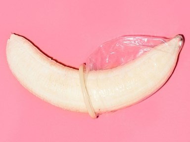 Court rules a man who removed a condom during sex is guilty of rape